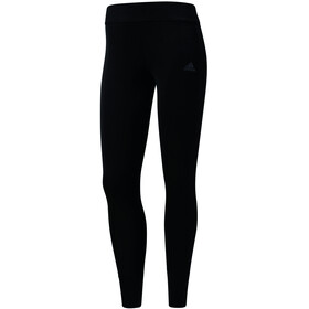 adidas Response Long Tight Women black